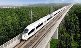全国铁路7月1日起调图:暑运大幕开启 一批新线开通运营