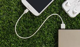 共享充电宝涨价 谁是背后推手?