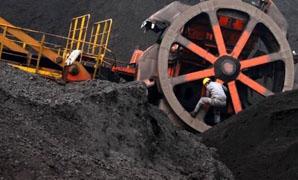 七省市出炉今年煤炭去产能方案
