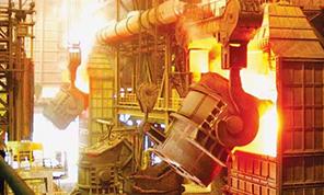 钢煤去产能方案将出