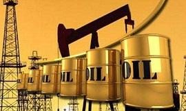 原油期货相关合约手续费缘何调整