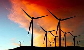 风电项目搁置 多种症结仍待解
