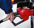 国内汽、柴油价格每吨分别提高175和165元
