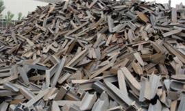 废钢跌价风潮或不可延续
