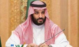 沙特爆发反腐风暴 油价能否走高