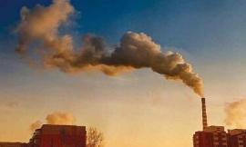 国家发改委:电煤供应有保障