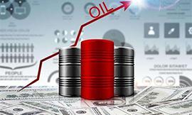 三桶油多举措屯粮过冬 天然气增供约两成