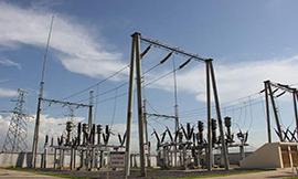 发改委:进一步完善增量配电网配电价格形成机制