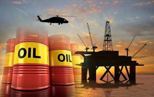 市场对全球需求担忧 国际油价小幅反弹