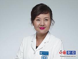 我国每年30万乳腺癌新增病例 大部分患者还采取改良根治法