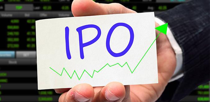 """领地集团IPO隐患重重:百亿负债需两年内偿还 多起""""不合规""""事件拷问内控"""