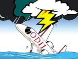 QDII基金最大亏损25.73% 黄金基金一枝独秀