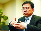 传王亚伟将离开华夏基金 回应称不属实