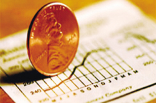 基金半年报:规模涨跌不一