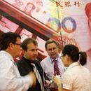 中国对药企行贿展开调查