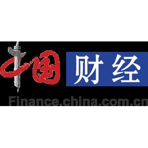 http://www.axxxc.com/zhengquangupiao/1143931.html