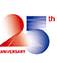 中歐國際工商學院25週年校慶啟動