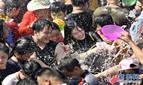 北京璟睿看好國內喜劇市場,喜劇電影《一路驚奇》開