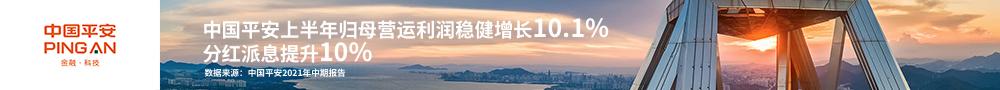 2020年中国gdp_2020中国省份GDP出炉:陕西高于江西,湖北反超湖南