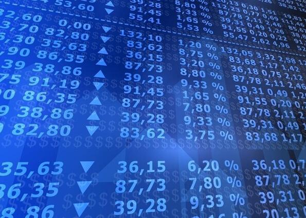 发挥资本市场枢纽作用 助力打通经济金融循环点