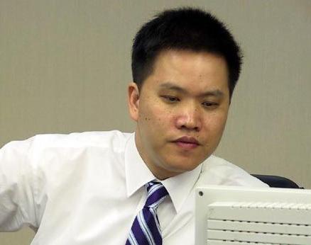 保荐人内幕交易第一案:谢风华夫妇被重罚990万