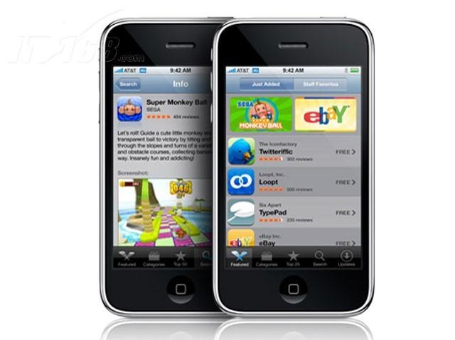 内地企业仅获苹果产品2%利润