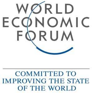 论坛logo_世界经济论坛的logo(资料图)