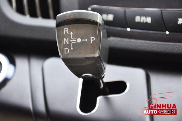 电动车有啥不一样抢先试驾比亚迪e6先行者(4情趣用品人群顾客图片