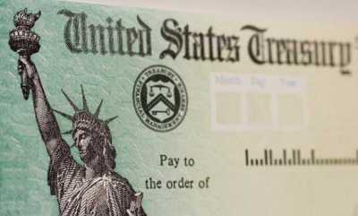 美债收益率破3%是否将终结美股牛市