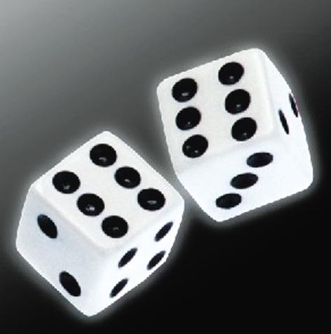 上午6点送孩子上学,9点已经坐在澳门赌场,家庭主妇变身赌徒后悔不已