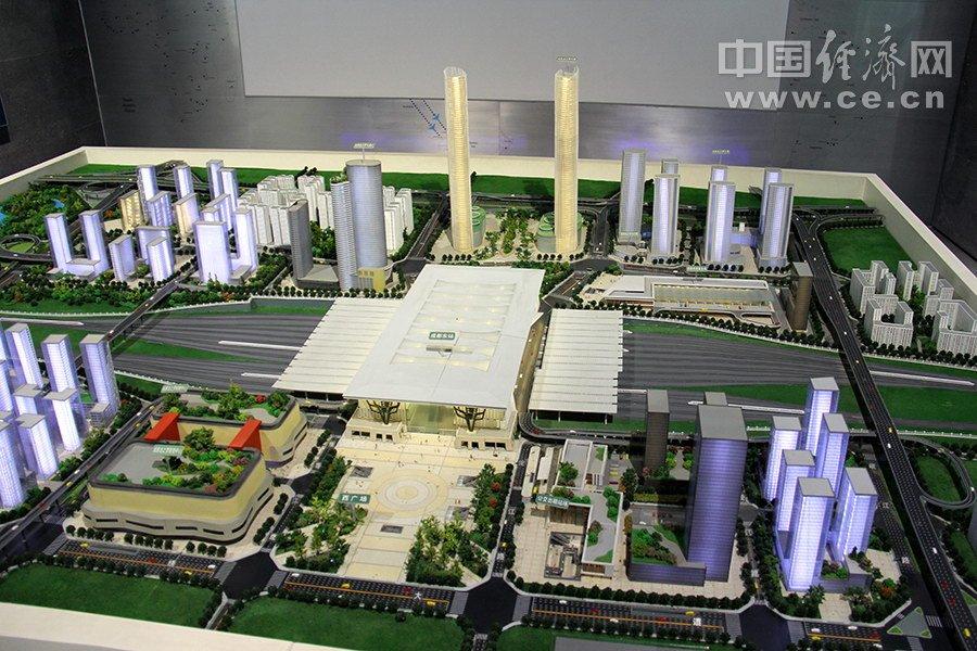 中国经济网怎么样_中纤网——中国化纤经济信_中纤网——中国化纤经济信息网