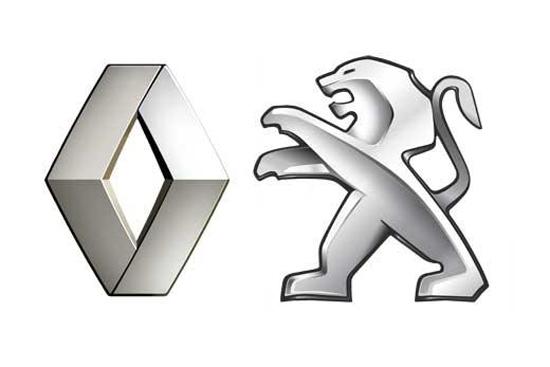 2013年,大众集团在中国市场的销量,远超过德国市场全部乘用车的销量(高出10.8%);大众品牌汽车在德国市场的销量,约为其在华销量的四分之一。   菲亚特-克莱斯勒在实现翻番增长的情况下,2013年在华销售仅为13万辆,不到大众集团在华销量的4%。   2013年,标致-雪铁龙在华销虽然大增26%,也仅有55.