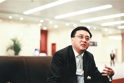 百度副总裁高管离职_华为副总裁刘宏云离职