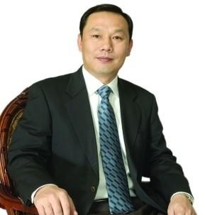 武钢集团董事长_武钢集团