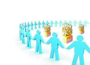 饰品加盟跺e_互助保险加盟会员演变众筹 监管细则亟待出台