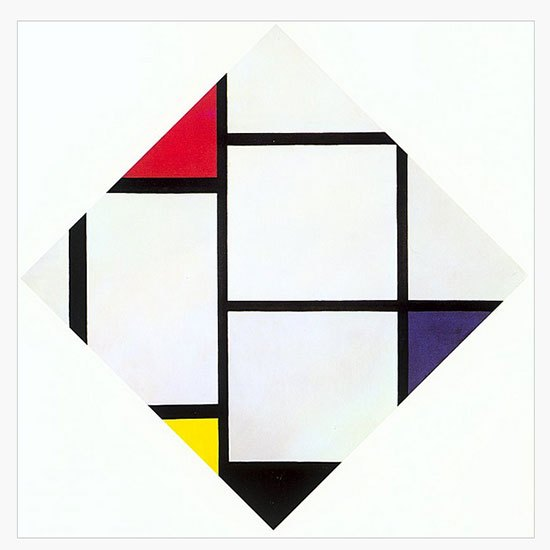 长方形有( ), 正方形有图片