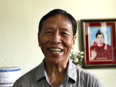 """缅甸新内阁财政部长觉温也被假学历""""害了""""!"""