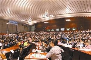 专家:在深圳买房 不看过去看未来