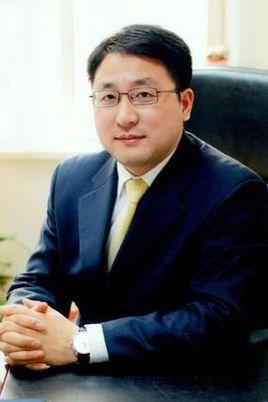 百度金融迎副总裁 光大银行理财业务负责人张旭阳加盟