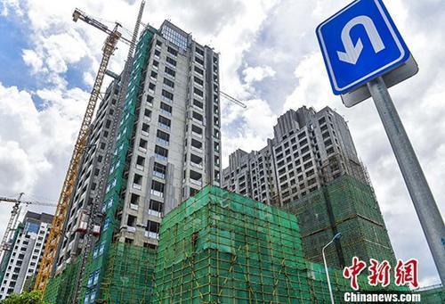 建筑面积计算规范_廊坊人均住房建筑面积