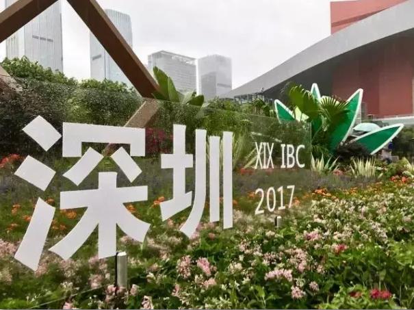 """千年等一""""会""""!深圳约你一起来欣赏世界顶级植物园!"""