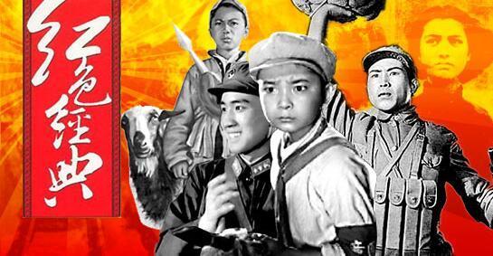 东北当地电影_一,红色力量汇聚东北地区:接收殖民文化机构,建立人民电影基地