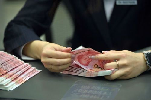 日媒分析人民币近期升值原因:经济政策产生提振效果