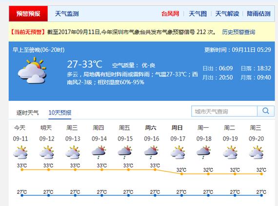 """台风""""泰利""""将于14日前后擦过或登陆中国台湾岛南部"""