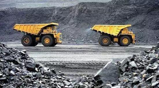 煤改气尴尬源头何在:综合协调不够 执行又操之过急