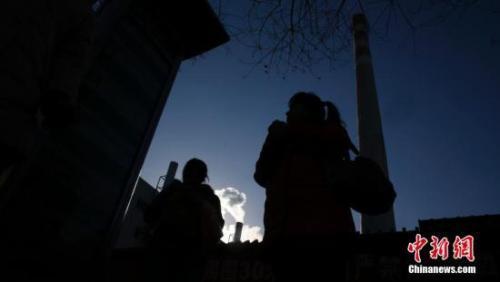 官方密集出招保民众取暖过冬:派督查组防气荒