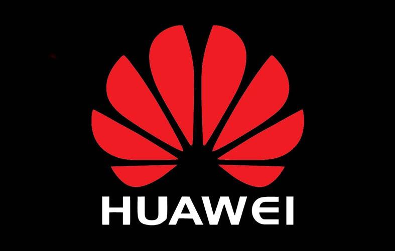 近日,华为手机进入美国市场再次受阻的消息,长时间被中国公众关注,持续发酵。北京时间1月9日早间消息,美国移动运营商AT&T已经放弃了与华为合作,不在美国售卖华为智能手机。此前,美国18名国会议员联名致信联邦通信委员会(FCC)主席,要求FCC对华为与AT&T(美国电话电报公司)的合作展开调查,这很可能是双方合作失败的根源。    正如许多媒体和分析所言,此次合作告吹在某种程度上是人为干预的结果,其中就有非市场因素。华为遭遇了美国贸易保护主义,所谓的国家安全、绿色标准等都是新型贸易壁垒的