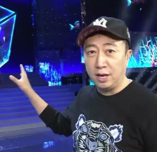 """央视3·15晚会剧透:农村市场成消""""废""""品倾销点"""