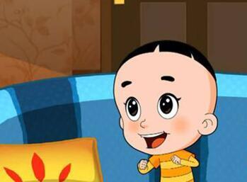 """央视动画再胜""""大头儿子""""侵权案 杭州公司需赔近百万,开封电视台主持人"""