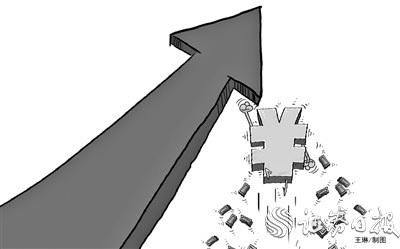《【欧亿平台主管】11家河北上市公司净利润预增超100% 9家业绩翻倍股遭市场冷遇》